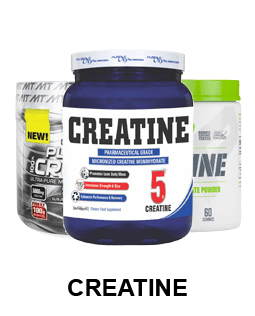 India's No.1 Online Supplements Store creatine