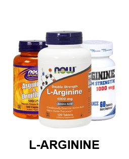 India's No.1 Online Supplements Store l-arginine