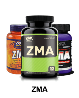 India's No.1 Online Supplements Store zma